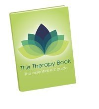 Click to go to The Therapy Book