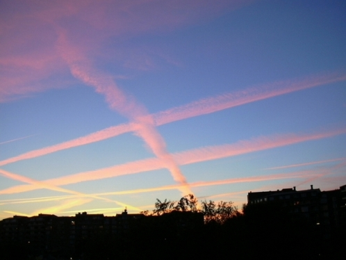 chemtrails12a