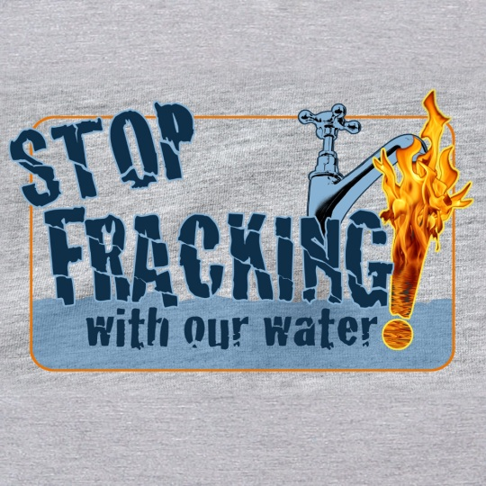 stop-fracking1
