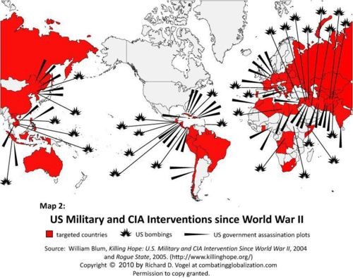 us-military-interventions-since-ww22
