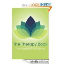 click-to-buy-the-therapy-book-on-amazon-kindle