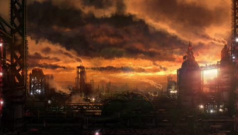 environment-pollution-by-i-netgrafx