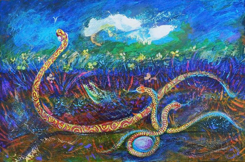 the-egg-of-the-serpent-ion-vincent-danu