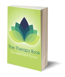 3D-The Therapy Book smaller