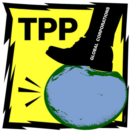 TPPGlobalCorporations