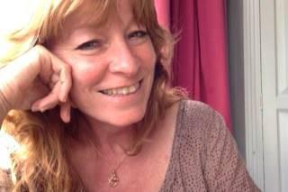 marie-mcloughlin-homeopathy