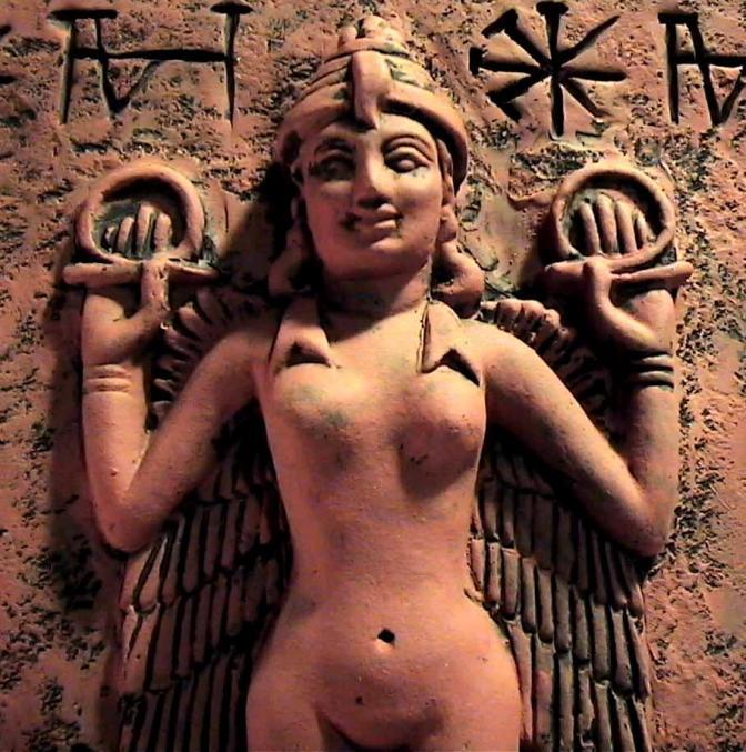 Ishtar - Copy