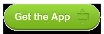 get-the-app