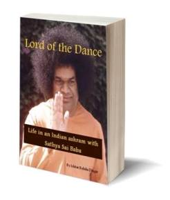 Lord of the Dance pic