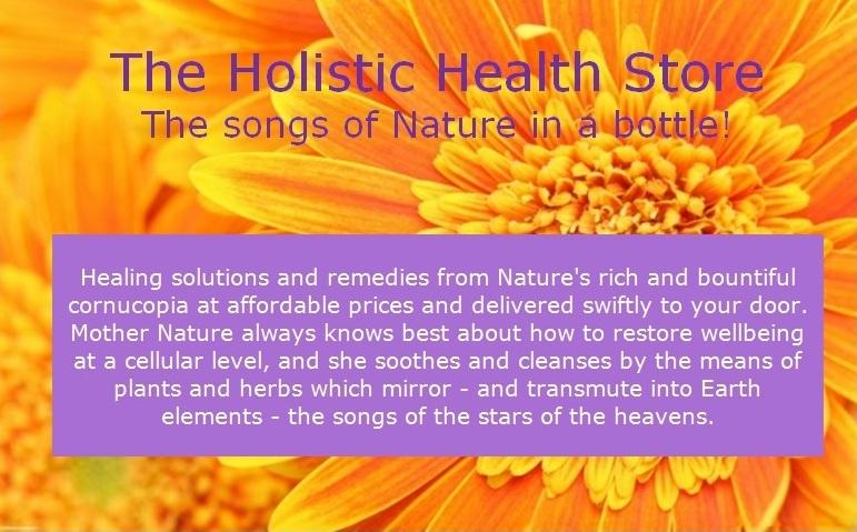 Holistic Store twitter 33