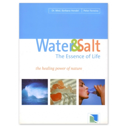 water_and_salt_essence_of_life_front_cover