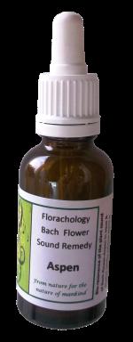 Bach-flower-Aspen