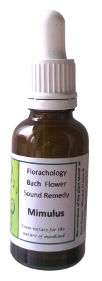 bach-flower-mimulus