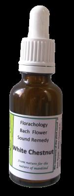 http://theholistichealthstore.com/bachflower.htm