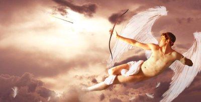 eros__passionate_love_by_blazingelysium-d3dsugv