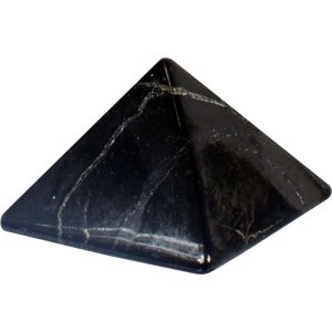 Click here to buy good quality shungite