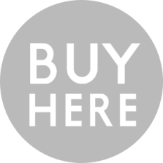 Buy-Here-Large_292