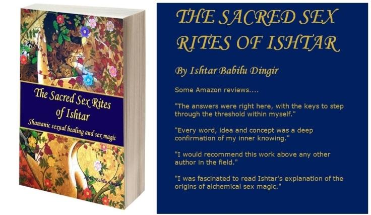 Sacred Sex Rites on twitter 9