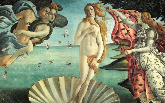 Birth_of_venus_1440x900