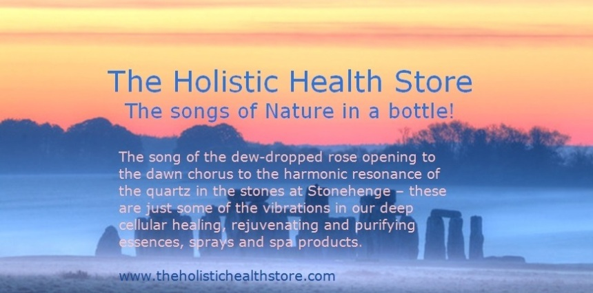Holistic store twitter 29