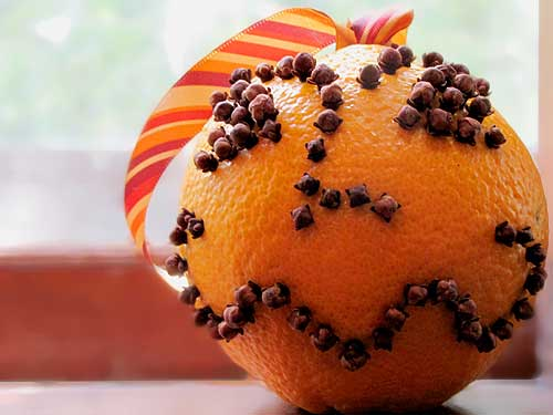 Orange_pomander