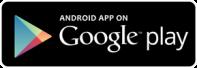 google-play-button-289x100(1)