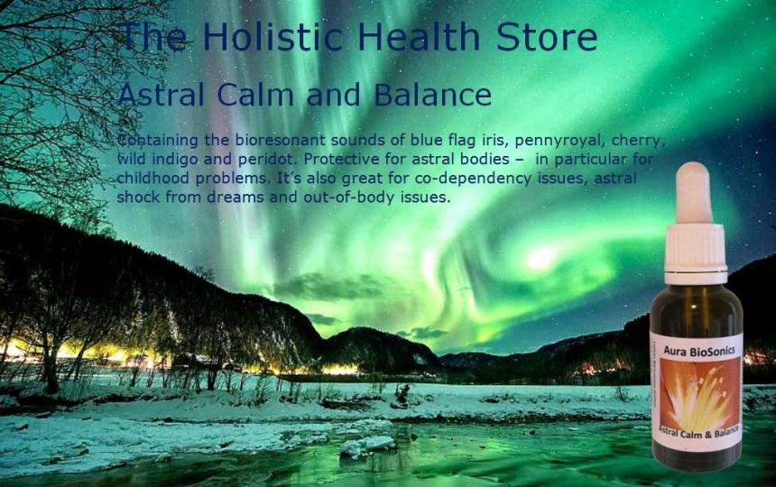 Holistic Store twitter 14