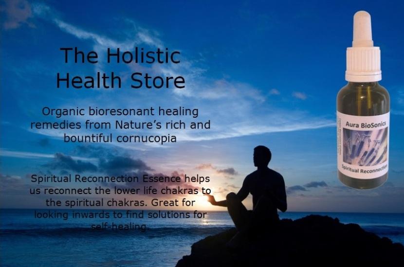 Holistic Store twitter 19