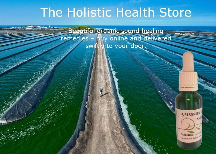 Holistic Store twitter 22