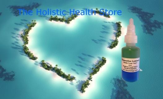 Holistic Store twitter 28