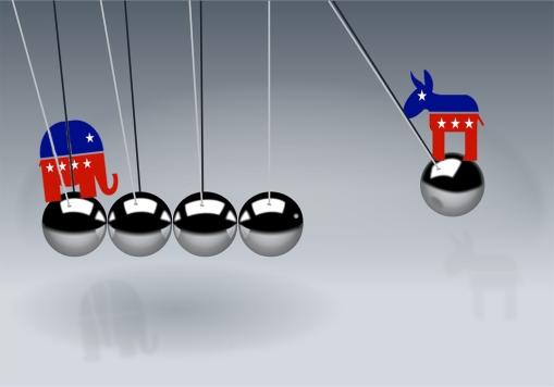 political-pendulum