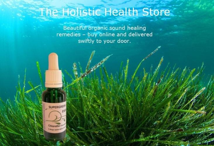 Holistic Store twitter 23