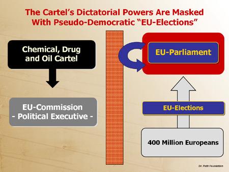 EU header