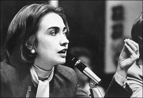 young_hillary_clinton