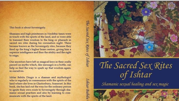 sacred-sex-rites-of-ishtar-cover-jpg-facebook