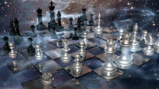chess_12_07_by_tlbklaus-d5jfolv