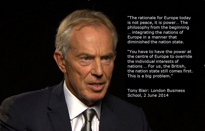 blair-on-nation-state