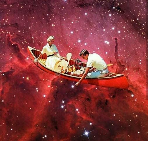 boat-stars