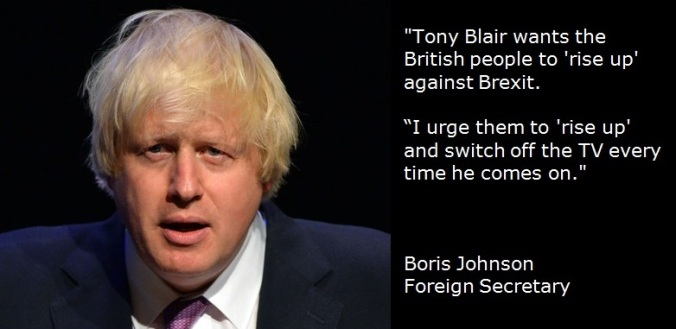 boris-quote