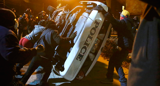 ferguson-protests-reuters-800x430