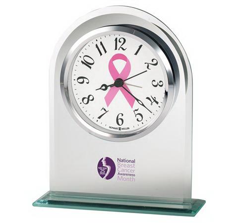 hope-breast-cancer-clock-1