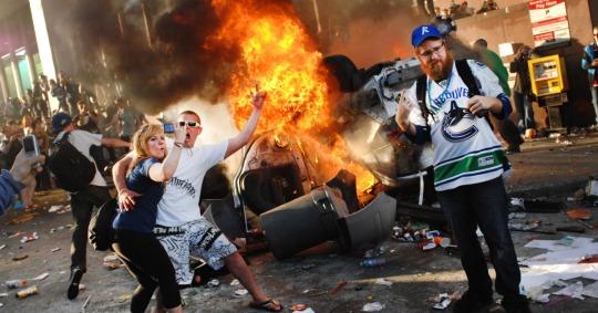 riots-2