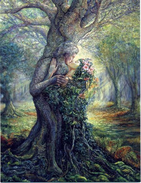 treespirits