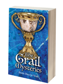 small png book cover final