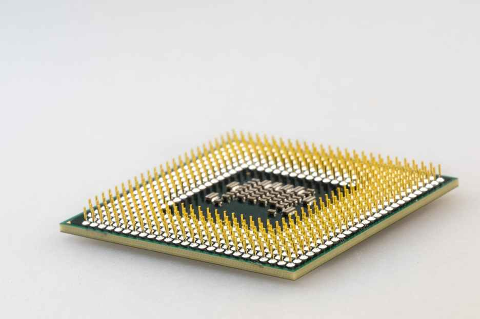 cpu-processor-macro-pen-40879.jpeg