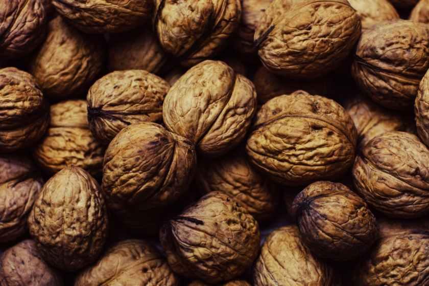 nuts-walnuts.jpg