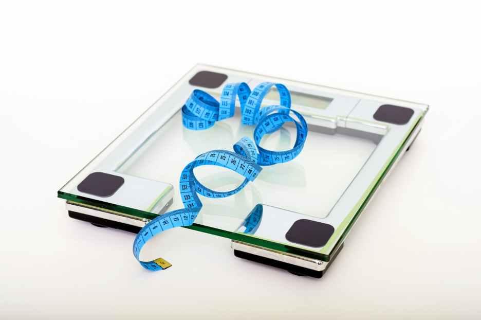 scale-diet-fat-health-53404.jpeg