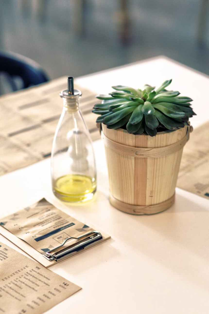 wood-menu-restaurant-plant.jpg