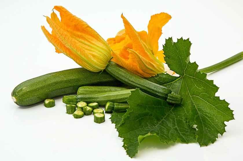 zucchini-courgette-squash-baby-marrow-39514.jpeg
