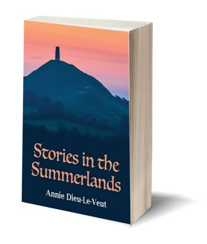 3D Summerlands Cover small